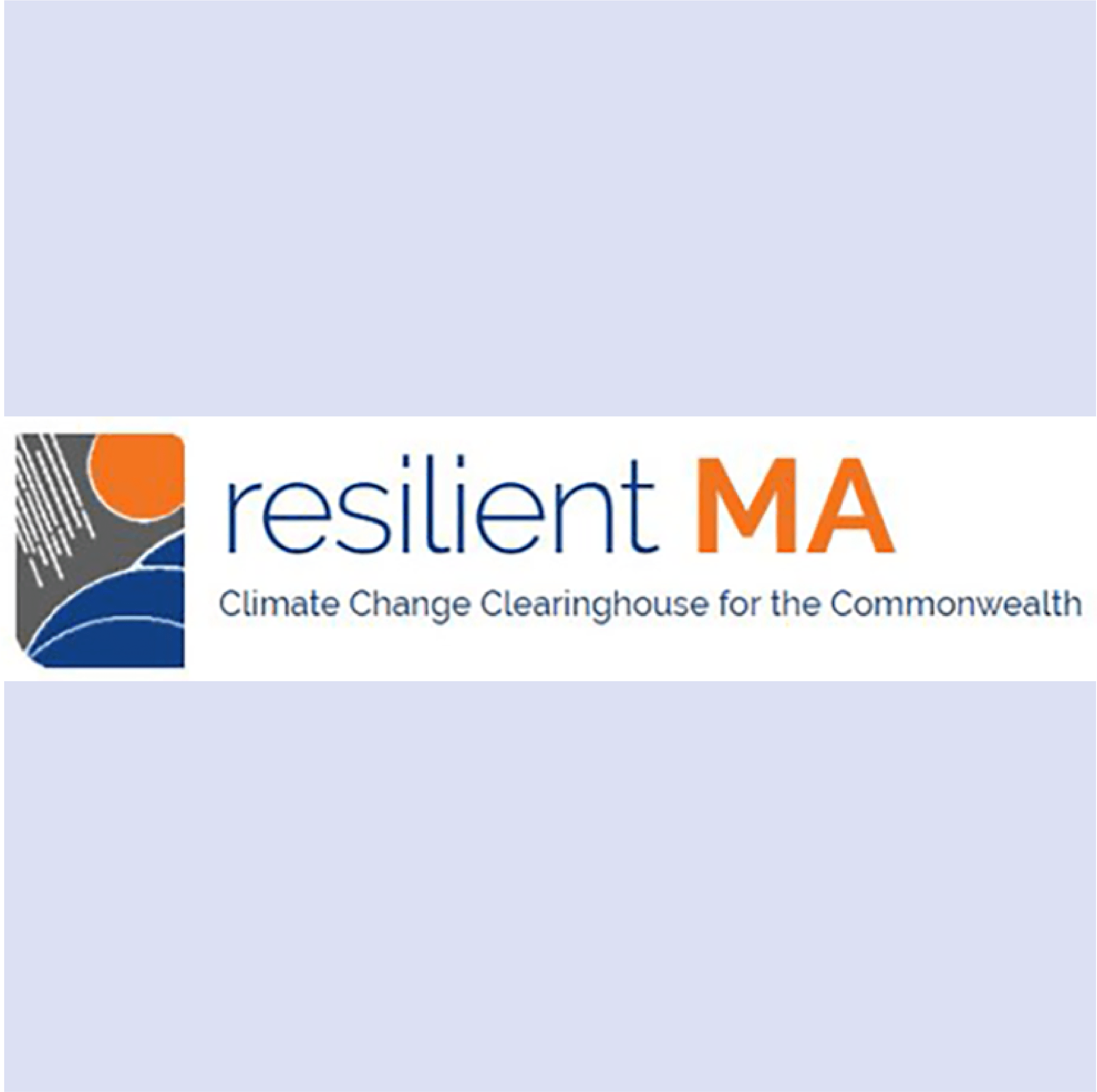 Resilient MA