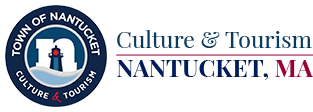 Nantucket Culture and Tourism Homepage