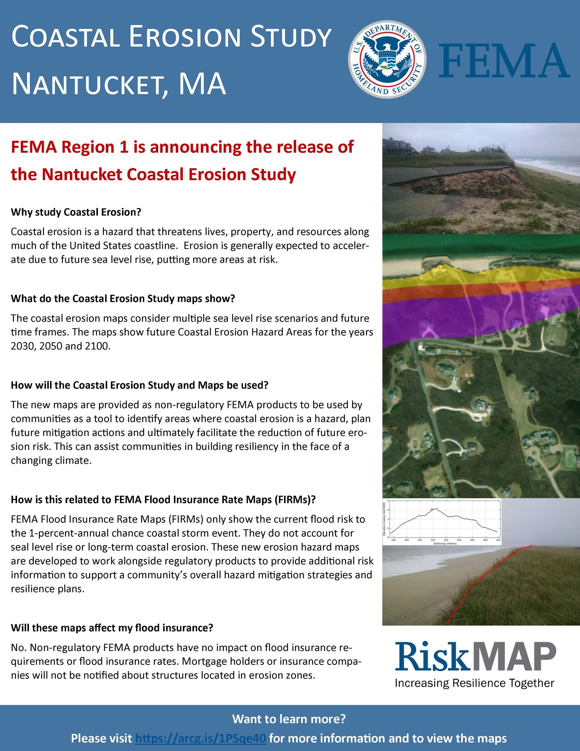 Nantucket Erosion Fact Sheet 10-28-2020[1] Opens in new window